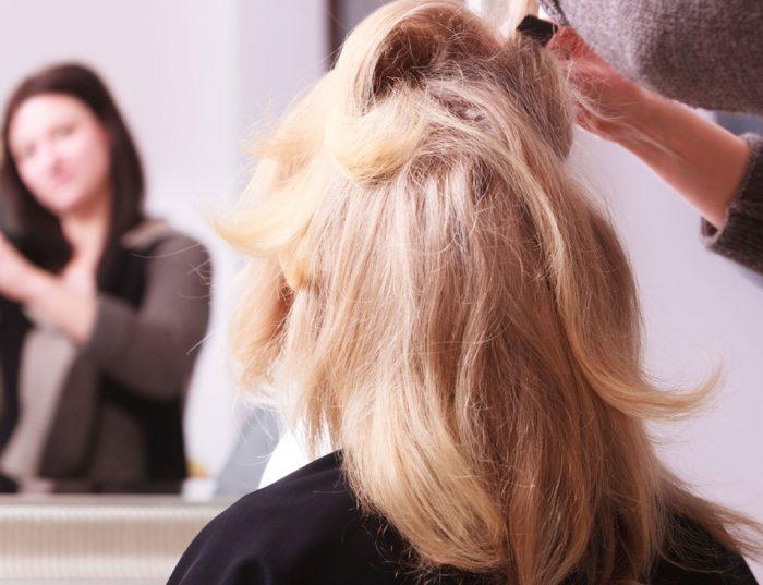 coiffure-